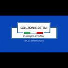 Soluzioni e Sistemi - Produzioni di Serramenti e Infissi