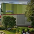 Farmacia Sant'Andrea Farma SRL Esterni