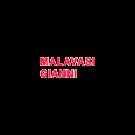 Malavasi Gianni Sas
