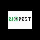 Biopest