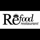 Refood Sorrento