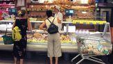 Gender gap: anche le spese sono più alte per le donne