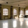 GALVANOTECNICA BUGATTI - location per eventi