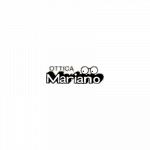 Ottica Mariano