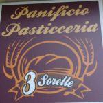 Pasticceria Caffetteria 3 Sorelle