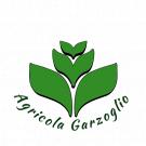 Agricola Garzoglio