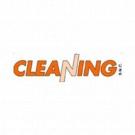 Cleaning Riccione