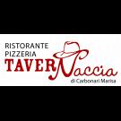 Pizzeria Ristorante La Tavernaccia