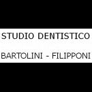 Studio Dentistico Filipponi - Bartolini