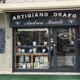 Andrea Maioli RIPARAZIONI ORAFE