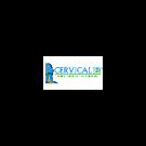 Cervical One - Dr. John Cormier