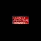 Tendaggi Manifatture Lombarde
