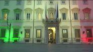 L'Italia riapre i battenti Mercoledì via alla Fase 3