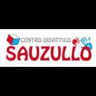 Centro Didattico Sauzullo