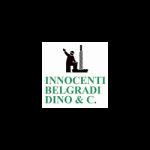 Innocenti Belgradi Dino e C
