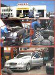 O.M.A.R.D. Servizi Auto e Veicoli Industriali