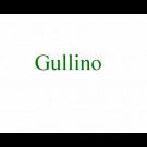 Gullino Fiori
