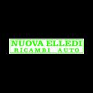 Ricambi Auto Nuova Elledi