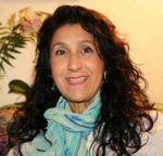 Mantuano Dott.ssa Paola - Psicoterapeuta e Psicologa