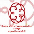 Trovini Dr. Lorenzo