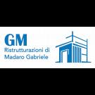 Gm Ristrutturazioni di Madaro Gabriele