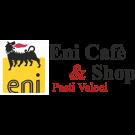 Eni Cafe' e  Shop Pasti Veloci