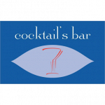 Cocktail'S Bar