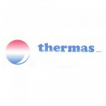 Thermas