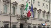 Tensione sui fondi Ue Cdm sui nuovi ristori