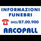 Arcopall Funerarie