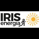 Iris Energia