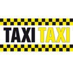 Taxi Cattolica Consorzio