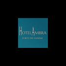 Albergo Hotel Ambra