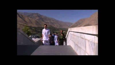 Afghanistan, Massoud: resisteremo ai talebani, ma ci servono armi