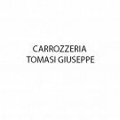 Carrozzeria Tomasi Giuseppe