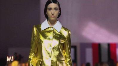 Jo Squillo: Prada, la collezione per l'estate 2020