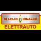 Di Lelio Rinaldo Elettrauto