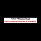 Tura - Costruzioni in Ferro ed in Alluminio
