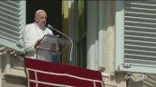 Concistorio per 13 nuovi Cardinali