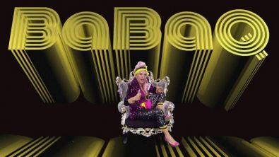 Tutto i trap di Baba Q