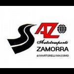 Autotrasporti Az Zamorra