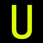 Univer Telai