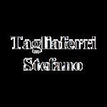 Tagliaferri Stefano