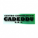 Centro Cardiologico Angiologico Cadeddu