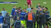 Lazio-Inter 3-1