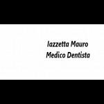 Studio Dentistico Iazzetta