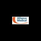 Centro Studi Radiologici Alliance Medical