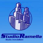 Amministrazioni Condominiali Ramella