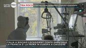 Italia a rischio lockdown?