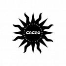 Cacao Italia